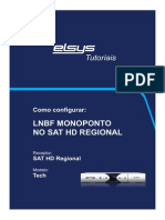 TUTORIAL_SAT_HD_REGIONAL_TECH_CONFIG_MONOPONTO.pdf