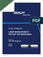 TUTORIAL_SAT_HD_REGIONAL_TECH_CONFIG_MONOPONTO.pdf