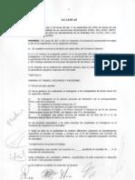 Acta 10 - 17 de Septiembre de 2009 (2)