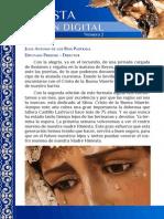 01.Boletín Digital ENERO2014