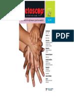 Diabetul Gestational - Screening Si Dg., Pag. 16-17