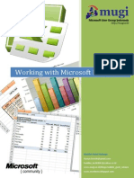 workingwithmicrosoftexcel2007-121128123416-phpapp02