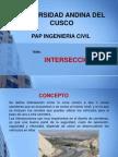 Intersecciones Caminos.pptx