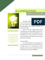 illumination computation-start page.docx