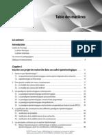 7604_tdm.pdf