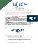 VIVIR EN DEMOCRACIA.docx