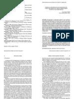 2013 RLF Sobre La Necesidad de Completar El Giro Pragmatico en El Liberalismo Politico de John Rawls