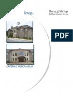 Special Financing (4.95%) | New Office Condos | Atlanta
