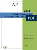 TA-5-1703-17305  INVESTIGACIÓN DE OPERACIONES I-AQUINO