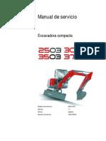 3503 srv 1000139756 ES 011