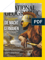 National Geographic Deutschland 2011-11 (Onlinepdfbooks.blogspot.com)