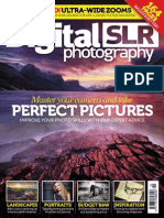 Digital SLR Photography 2013-10 (Onlinepdfbooks.blogspot.com)