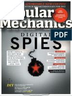 Popular Mechanics 2012-01 (Onlinepdfbooks.blogspot.com)