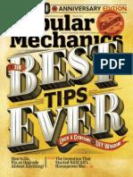 Popular Mechanics 2012-03 (Onlinepdfbooks.blogspot.com)