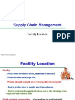 Facility+Location+and+Designing+the+Distribution+Network+in+Supply+Chain