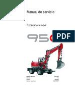 9503 srv 1000175377 ES 010