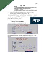 MANUALPrograma Sitrut2009 R