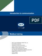 20100622 Com Training Modbus