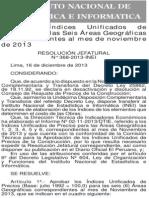2013-12-18_IFUZMSV
