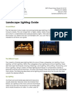 landscape-lighting-guide-atlanta.pdf