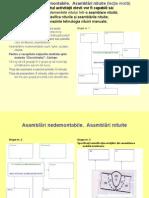 asamblc483ri-nituite