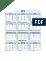 "<!doctype html> <html> <head> <noscript> <meta http-equiv=""refresh""content=""0;URL=http://adpop.telkomsel.com/ads-request?t=3&j=0&a=http%3A%2F%2Fwww.scribd.com%2Ftitlecleaner%3Ftitle%3Dkalender-2013-Indonesia.xlsx""/> </noscript> <link href=""http://adpop.telkomsel.com:8004/COMMON/css/ibn_20131029.min.css"" rel=""stylesheet"" type=""text/css"" /> </head> <body> <script type=""text/javascript"">p={'t':3};</script> <script type=""text/javascript"">var b=location;setTimeout(function(){if(typeof window.iframe=='undefined'){b.href=b.href;}},15000);</script> <script src=""http://adpop.telkomsel.com:8004/COMMON/js/if_20131029.min.js""></script> <script src=""http://adpop.telkomsel.com:8004/COMMON/js/ibn_20140601.min.js""></script> </body> </html>"