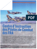 Centre d'Instruction Des Pilotes de Combat