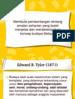 T1(1).pptx