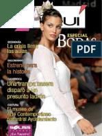 RevistaAqui-734ok