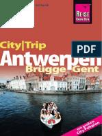 3831719896Antwerpen(Onlinepdfbooks.blogspot.com)