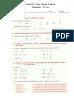 ficha6A