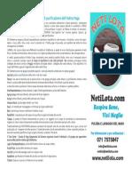 PDF Netilota