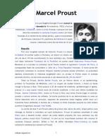 70776955 Marcel Proust