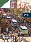 Red Sox Magazine Offseason 2013