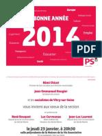 carte-section-2014-V2.pdf