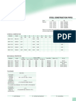Steel construction pipes.pdf