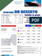 20100320 Cruzeiro VA Rosa Do Deserto