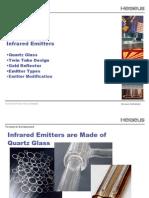 Advantages of Quartz Glass