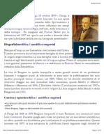 1859-1941 Henri Bergson - Wikipedia