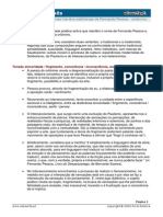 Http Www.edusurfa.pt Mostra PDF PDF=FernandoPessoa Ortonimo