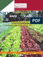 Produccion Agroecologica Completo