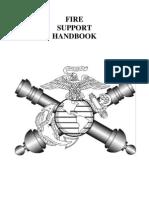 Fire Support FIST FSC Handbook