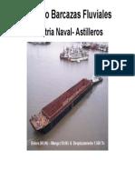 Proyecto_Barcazas_Fluviales-_Sudamérica[1]