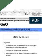 0806_base-costos.pdf
