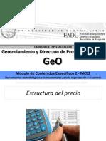 0806_estructura-precio.pdf