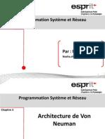 Chap2 VonNeumann.pdf