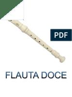 1c2aa Aula Material Flauta Doce
