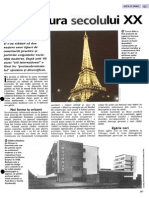 Arhitectura secolului  XXi  XX.pdf