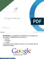 ADWORDS Marketing Highlights Astudio2