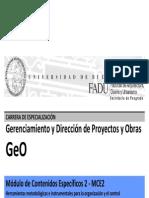 1307_tablero-control.pdf